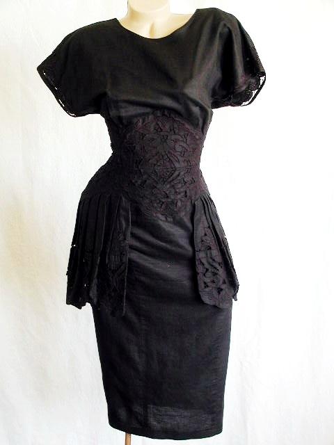 Ebay dress