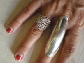 Mitzi ring