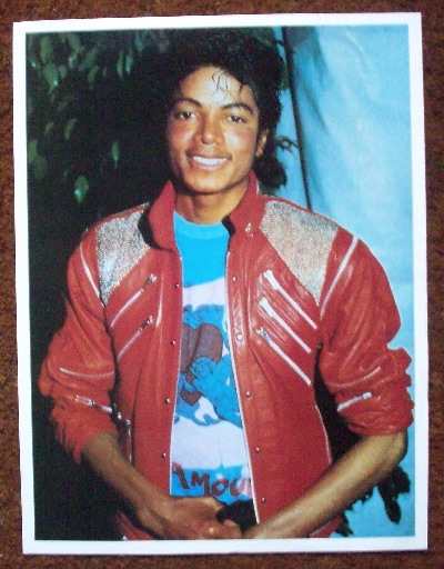 S8-371-MJ_RED_LEATHER_JACKET