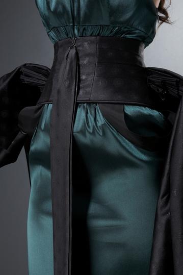 Boudiccia skirt 3