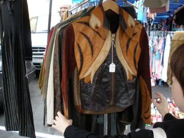 Killer jacket 1