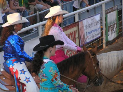 July rodeo 2008 019