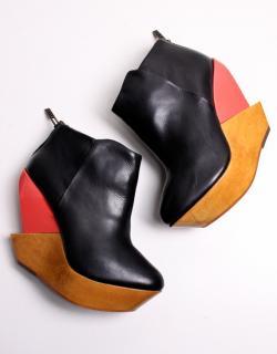 Finsk boots